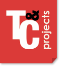 TC-Projects